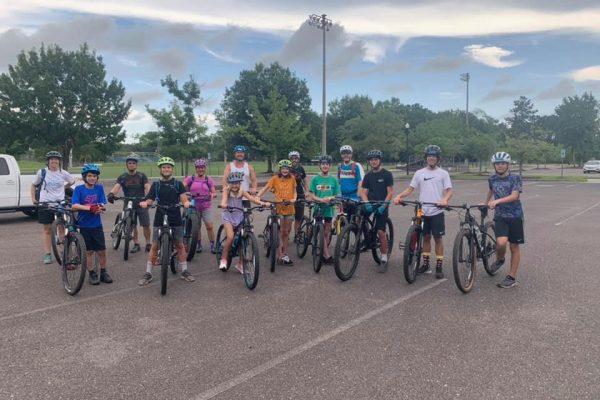 chareston-composite-bike-team